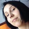 Диана, 35, г.Йошкар-Ола