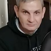 Слава 46 лет (Лев) Сергиев Посад