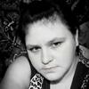 Мария, 31, г.Вача