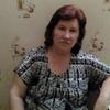 Татьяна, 70, г.Магнитогорск
