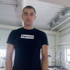 Алексей, 32, г.Вешкайма