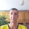 white, 46, г.Канск