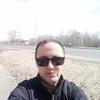 Мират, 42, г.Семей