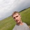 Тимофей, 35, г.Волжский (Волгоградская обл.)