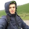Даниель, 22, г.Tranebjerg