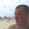 Sergei, 30, Кропивницький