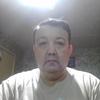 Юрий, 50, г.Караганда