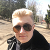 Andrey, 22, Uglich