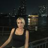 Maria, 28, Pattaya