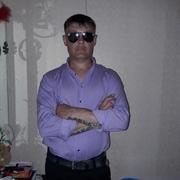 Олег, 38, г.Онега