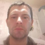 Юрий 40 Архангельск