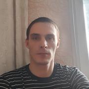 Виталя Гумаров 30 Владивосток
