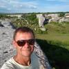 Денис, 41, г.Подольск