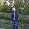АНТОН, 32, г.Одинцово