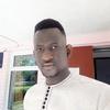 Mohamed Doukouré, 30, Черкаси