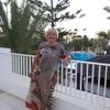 Tatyana, 61, Kirishi
