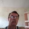 Игорь, 30, г.Геленджик