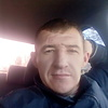петр, 38, г.Элиста