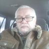Yuriy, 67, Uzlovaya