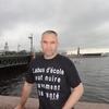Александр, 50, г.Луга