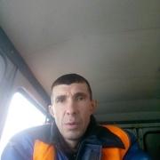Анатолий 46 Белово