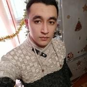 Никита 19 Горно-Алтайск