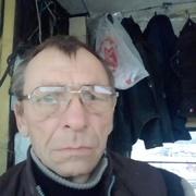 Валерий 30 Воткинск