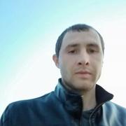 Степан 32 Омутинский
