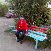 Олег, 48 лет, Скорпион, Кемерово