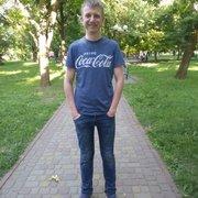 Максим Срибный 25 Poltava