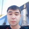 Музаффар Ибрагимов, 37, г.Феодосия