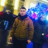 рысбек, 30, г.Москва