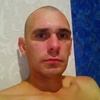 рома, 35, г.Комсомольск-на-Амуре