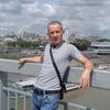 Roman, 37, Orekhovo-Zuevo