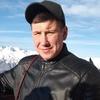 Ленар, 42, г.Казань