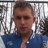 Сергій, 24, г.Тернополь