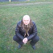 Денис, 40, г.Балтийск