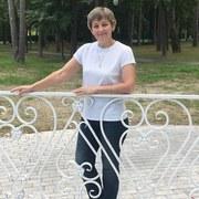 Людмила 46 Шатура