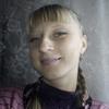 Катарсис, 32, г.Красный Луч