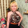 Наталья, 41, г.Шаховская