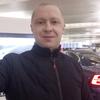 Константин, 36, г.Челябинск
