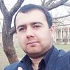 Maksim, 26, г.Душанбе
