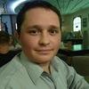 Валера, 27, г.Краснотурьинск