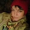 Алёна, 37, г.Санкт-Петербург