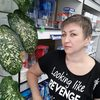 Светлана, 49, г.Краматорск
