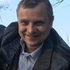 Alex, 34, г.Бобруйск