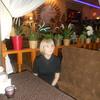 Марина, 50, г.Нефтеюганск