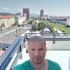 VIKTOR, 35, г.Братислава