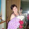 Наташа, 36, г.Артемово