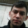 михаил, 27, г.Ломоносов